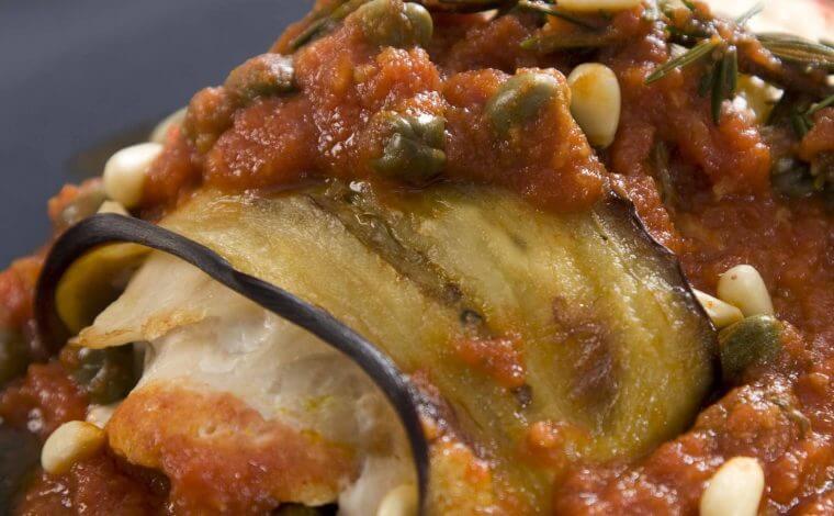 eggplant-snapper-final